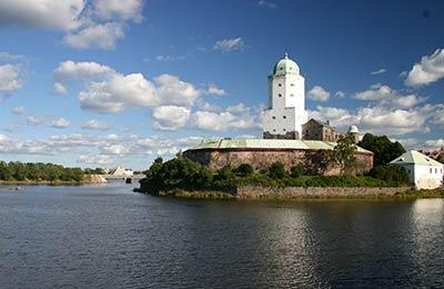 Tallinn Helsinki