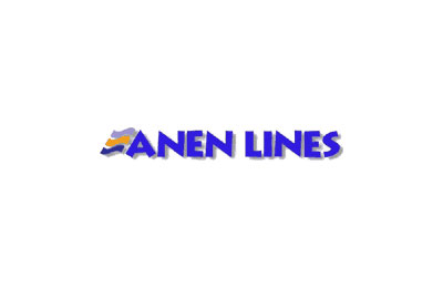 ANEN Lines