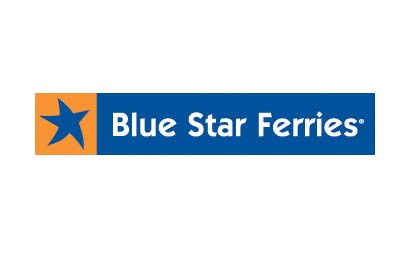 Blue Star Lines