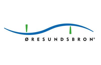 Freight tolls for the Oresund Bridge