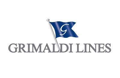 GLD Lines Grimaldi Louis Dreyfus