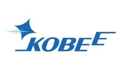 Kobee